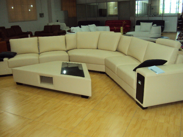 Phenomenal Home Furniture Sofa Set Leather Corner Home Furniture Living Gmtry Best Dining Table And Chair Ideas Images Gmtryco