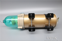 Авто седельный тягач масляный фильтр сборки для 1000FG hongyantruck shangchai iveco 1000FH масла водоотделитель фильтр 2020PM