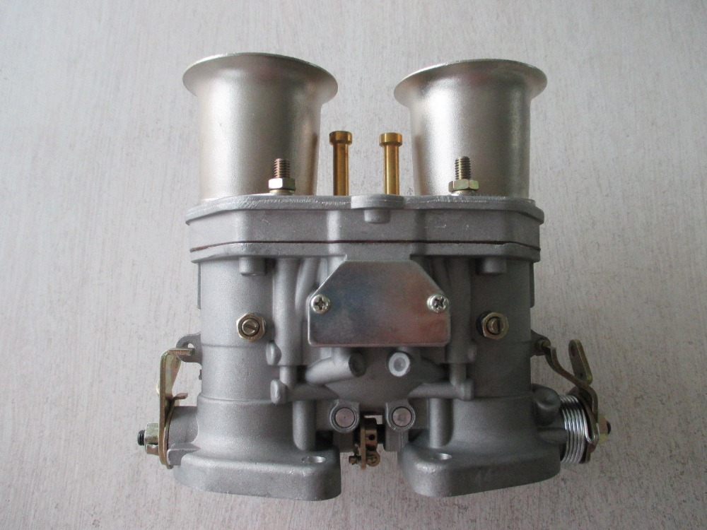 Online Get Cheap Carburetor for Vw -Aliexpress.com | Alibaba Group