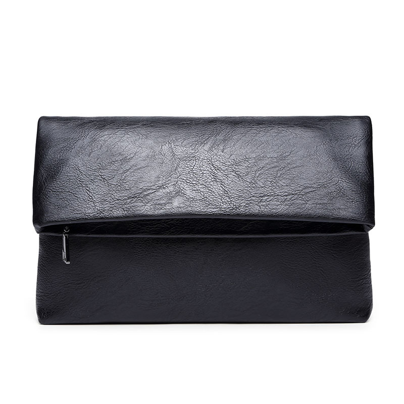 shoulder bag prada - Prada Leather Promotion-Shop for Promotional Prada Leather on ...