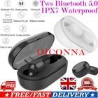 UK Bluetooth5.0 Head...