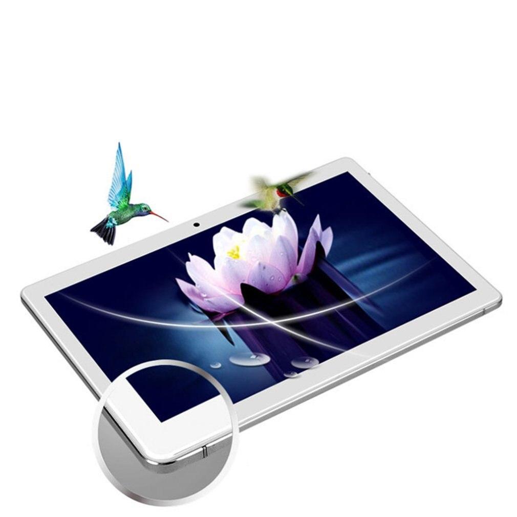 10.1 TFT écran bébé apprentissage Machine tablette 1G + 16 GB Android 4.4.2 double caméra enfant ordinateur portable enfants
