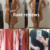 Caixa caya 2016 moda outono de lã mistura casacos camel longo colete básico das mulheres plus size colete sem mangas casaco