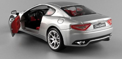 modelo de carro corrida esportes brinquedo novo na caixa