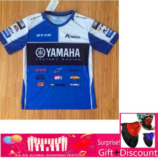 2018 Valentino Rossi Vr46 Moto Gp Monza Rally Replica T Shirt 46 The