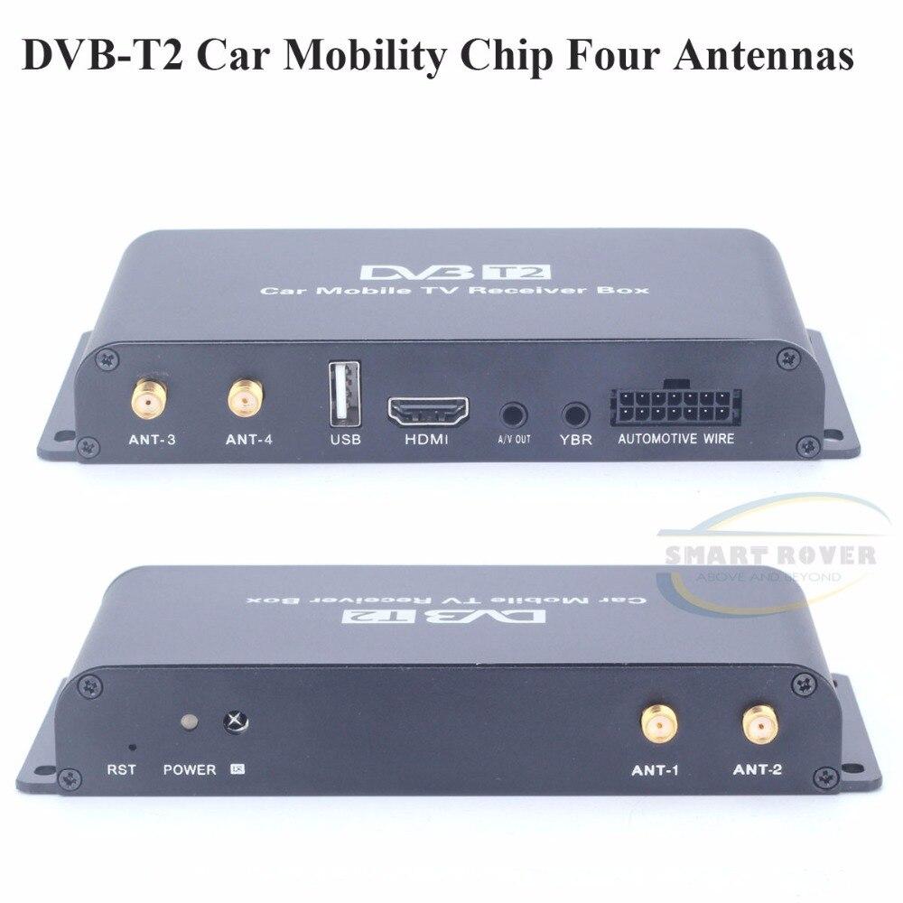 car dvb t2 dvb t mpeg4 digital tv box 4 seg support 180. Black Bedroom Furniture Sets. Home Design Ideas