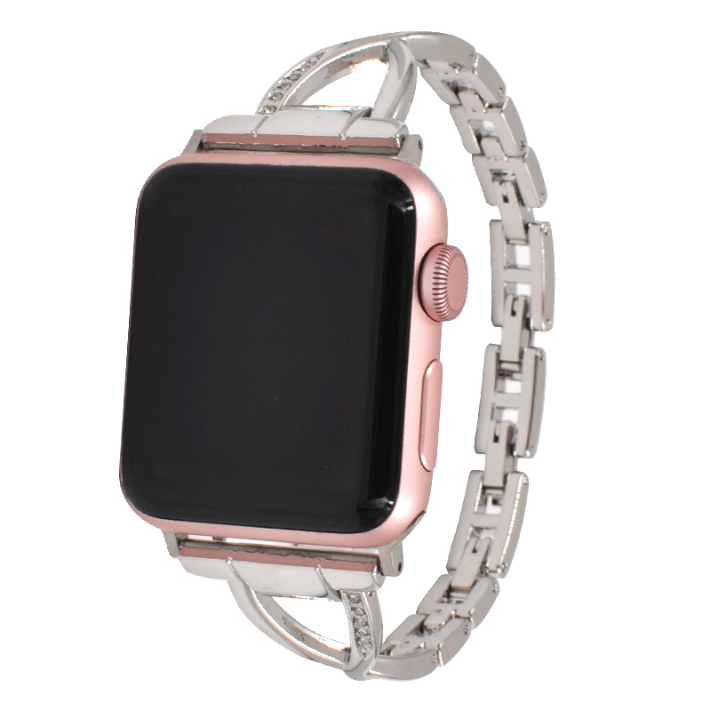 Women's Band for Apple Watch 35