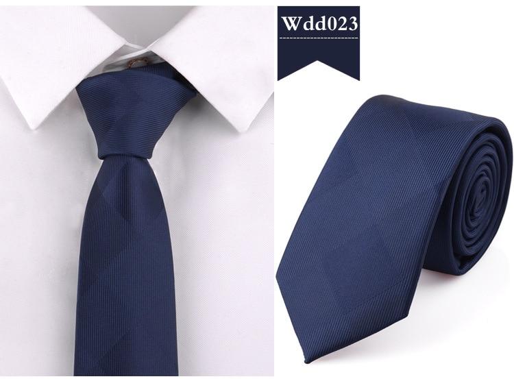 SHENNAIWEI 2016 hot sale men mode homme corbatas hombre 2016 ties for men 6 cm neck tie wedding accessories mens necktie lots