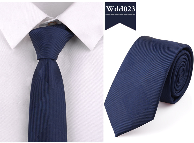 SHENNAIWEI 2016 hot sale men mode homme corbatas hombre 2016 ties for men 6 cm neck tie wedding accessories mens necktie lots