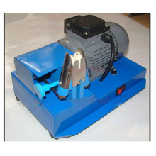 Electric Enameled Wire Stripping Machine Varnished Wire Stripper Enameled Wire Drawing Machine Wire Stripper DNB-1