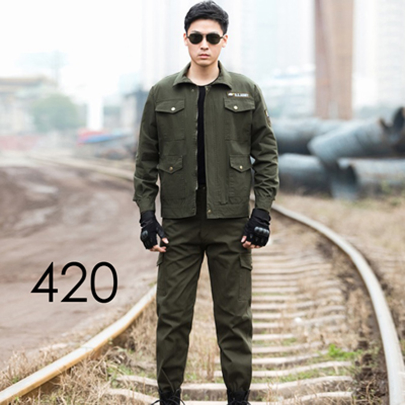 Army Mix Display Pic 420d