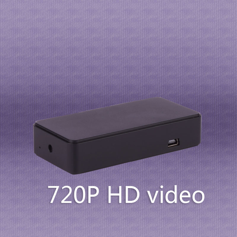 Zetta super long standby time small size with 10 hour lithium battery motion sensor pinhole best