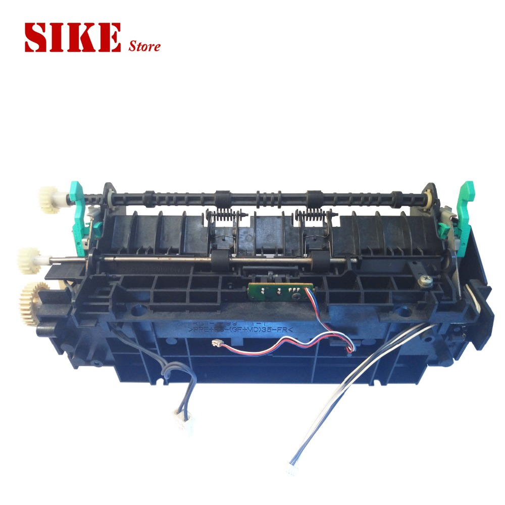 RM1-0715/RM1-0560 RM1-0716/RM1-0561 Fusing Heating Assembly  Use For HP 1150 1300 1300n HP1150 HP1300 Fuser Assembly Unit rm1 2337 rm1 1289 fusing heating assembly use for hp 1160 1320 1320n 3390 3392 hp1160 hp1320 hp3390 fuser assembly unit