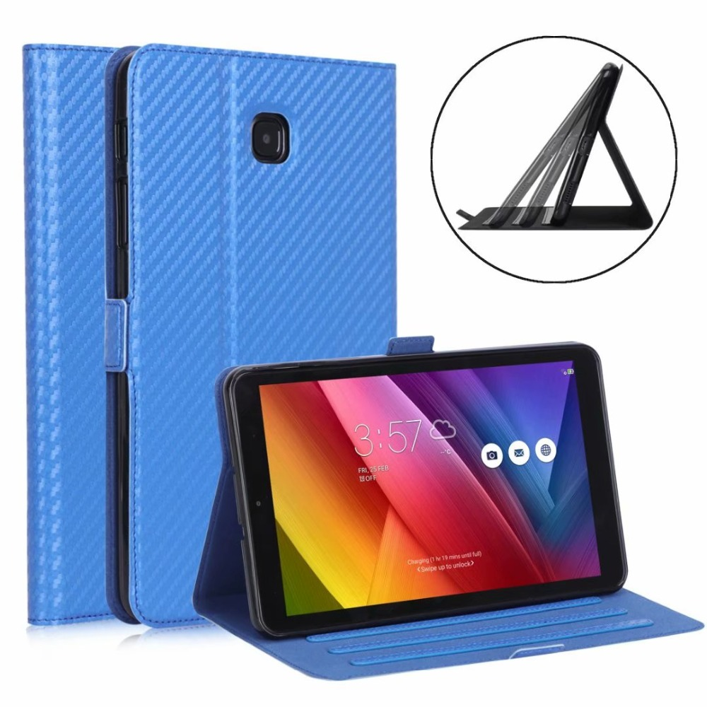 For Samsung Galaxy Tab A 8.0 T387 T387V SM-T387 2018 8.0\