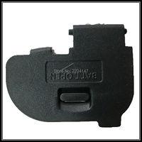 NEW Original Battery Cover Door For CANON EOS 7D Digital Camera Repair Part