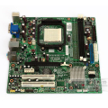 Motherboard original para 940 ddr2 para amd am2 c61 mcp61pm-hm 1.0b de escritorio placa base envío gratis