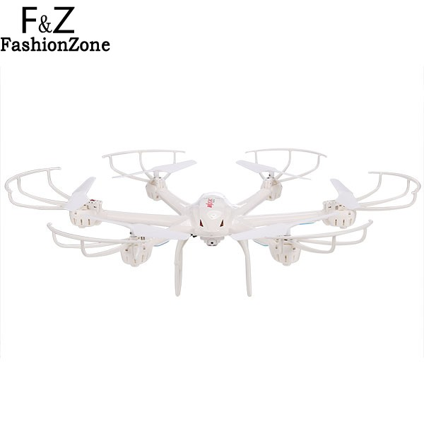 MJX X600 Quadcopter 2.4G hexacopter drone rc helicopter 6-axis With C4005 FPV camera 67