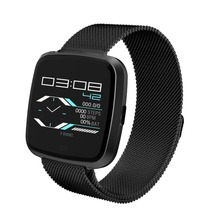 Smartwatch G12 Bluetooth Waterproof Wristband Sports Models Heart Rate Monitor for Android IOS Xiaomi Watch Men Women 10.30