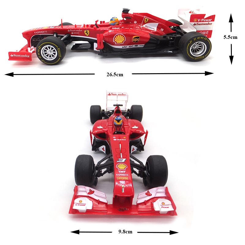 Licensed-118-Remote-Control-Car-RC-Car-Radio-Controlled-Machines-Remote-Control-Toys-Kids-Gifts-Toys-For-Boys-F1-53800-5