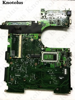 434831-001 for hp nc6320 nx6320 laptop motherboard ddr2 6050a2035001 Free Shipping 100% test ok