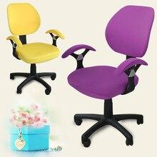 Easy Chair Cover - Compra lotes baratos de Easy Chair Cover ...