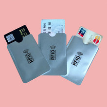 Compare Prices on Rfid Card Reader- Online Shopping/Buy Low