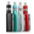 Cigarro eletrônico vape caixa mod vapor storm v60 tc 60 w box mod kit e-caneta vape cigarro eletrônico hookah cigarro x9073
