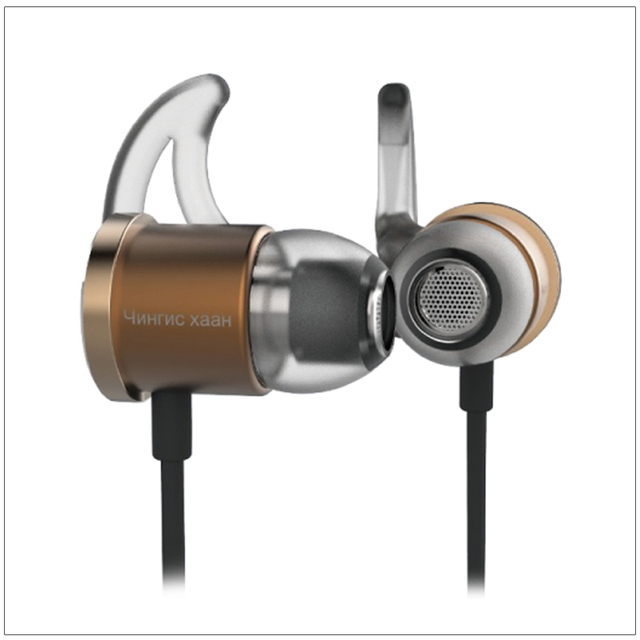 DUNU DN2000 HIFI Earphones Triple Drivers IEM Premium Hybrid 3way in-Ear earphone DN-2000 DN 2000 TOPSOUND 2