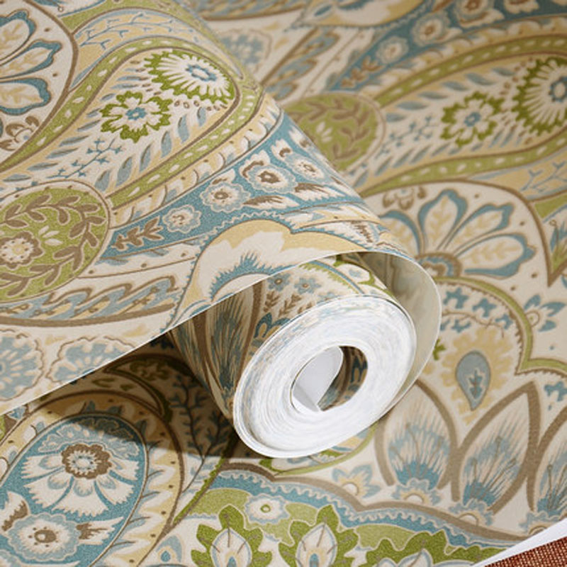 Popular Wall Wallpaper Designs-Buy Cheap Wall Wallpaper ...