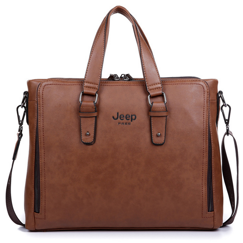 13 Best Diaper Bags: Stylish & Practical (2019 Reviews)