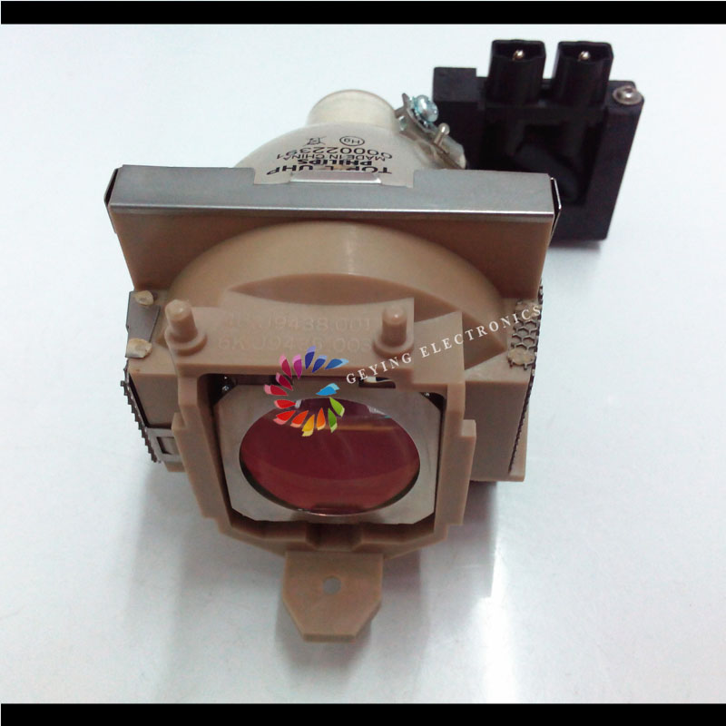Free Shipping 5J.J2G01.001 UHP 300/250W Original Projector Lamp For 5J.J2H01.001 PB8253 PB8263 PE8260 PB8250 original new projector lamp uhp 300 250w for optoma ep780 ep781 for benq mx812st