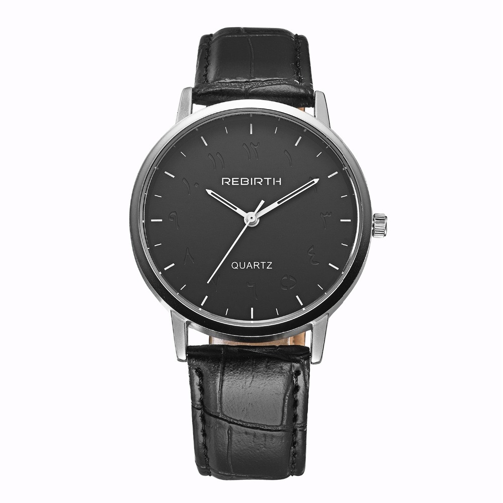 comments but watch simple a beautiful r watches withings