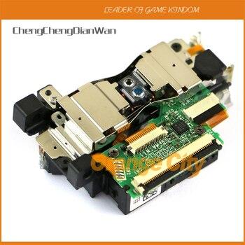 ChengChengDianWan 6pcs/lot Replacement Laser Lens KES-410A KES-410ACA for PS3 80GB CECHK01 CECHK02