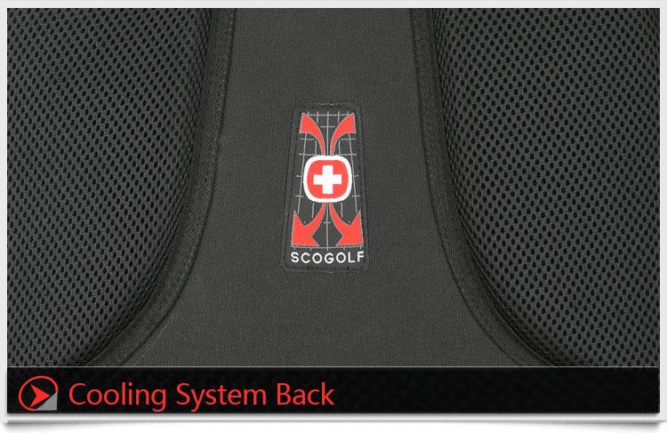 14 cooling system back