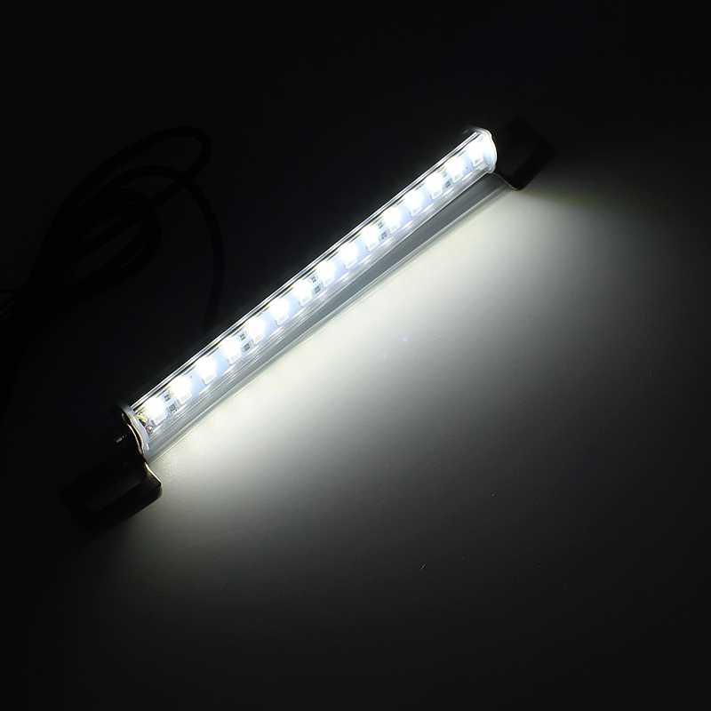 Yituancar Sỉ 1X LED Lùi Xe Phanh Phụ Trợ Đuôi IP67 Chống Nước 2 Trong 1 Phía Sau Dự Phòng Phanh Tạo Kiểu Nguồn đèn