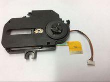 Replacement For AIWA XP-SP910 CD Player Spare Parts Laser Lens Lasereinheit ASSY Unit XPSP910 Optical Pickup Bloc Optique