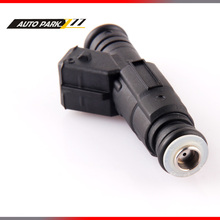 Оптовые GT850 высокой 850cc поток EV6 впрыска топлива турбо топливные инжекторы черный топливные инжекторы сопла
