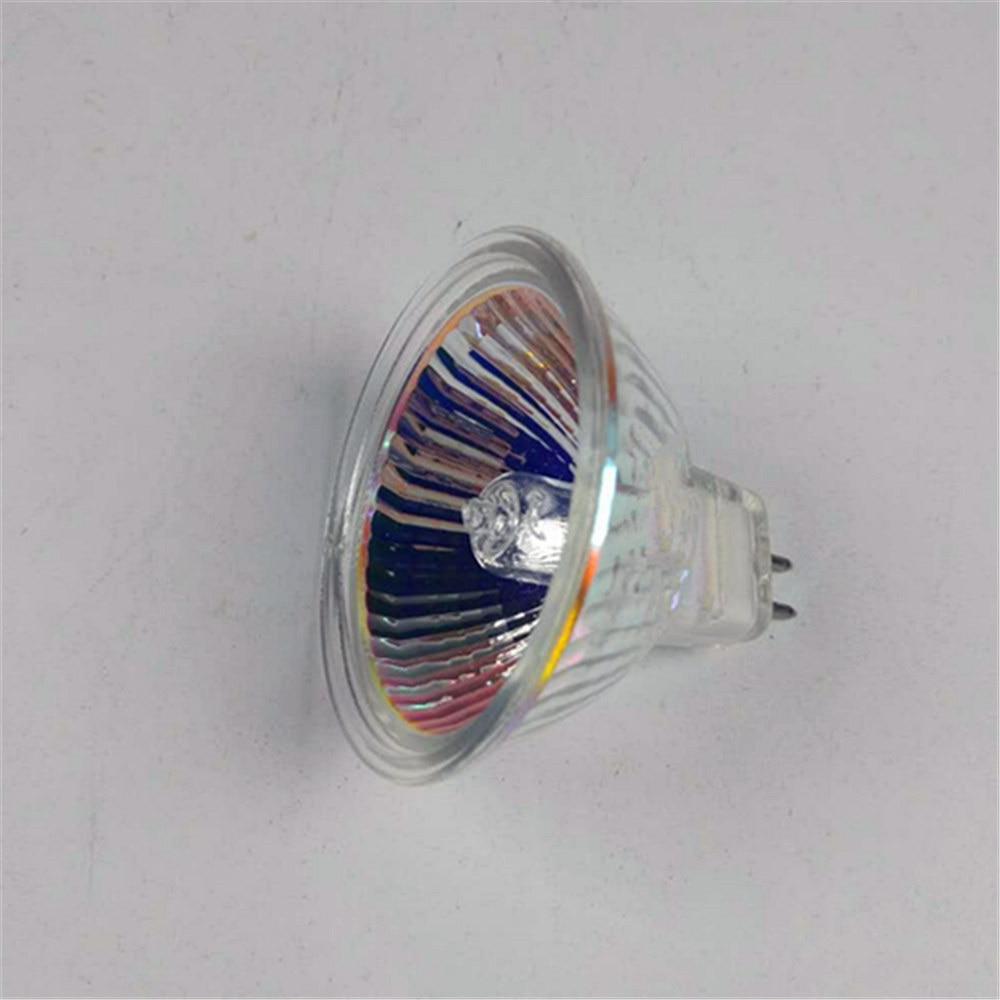 MR8 Ultra Halogen G4 G4 Bi-Pin 12V Volt Bulbs 35W watt FREE Shipping! Pack of 2