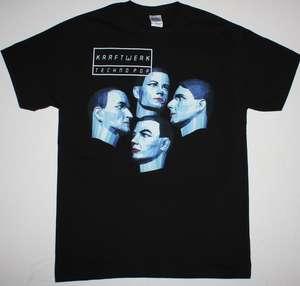BLACK T-SHIRT Sleeve T Shirt Summer Men Tee Tops Clothing 88e8a51949