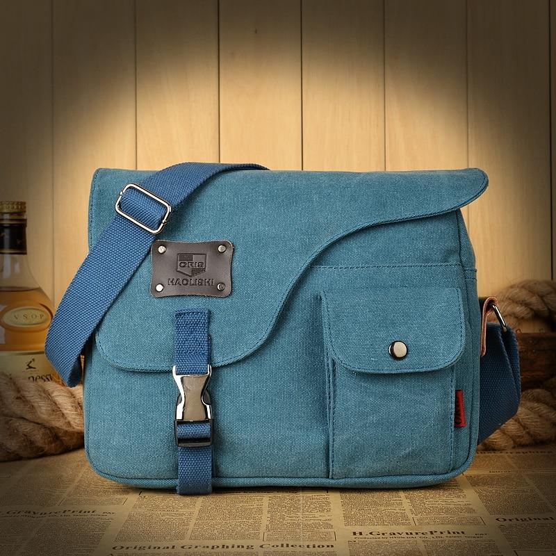 versátil sacolas do menino clássico Modelo Número : Hls-1082