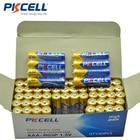 100pcs Wholesale Bul...