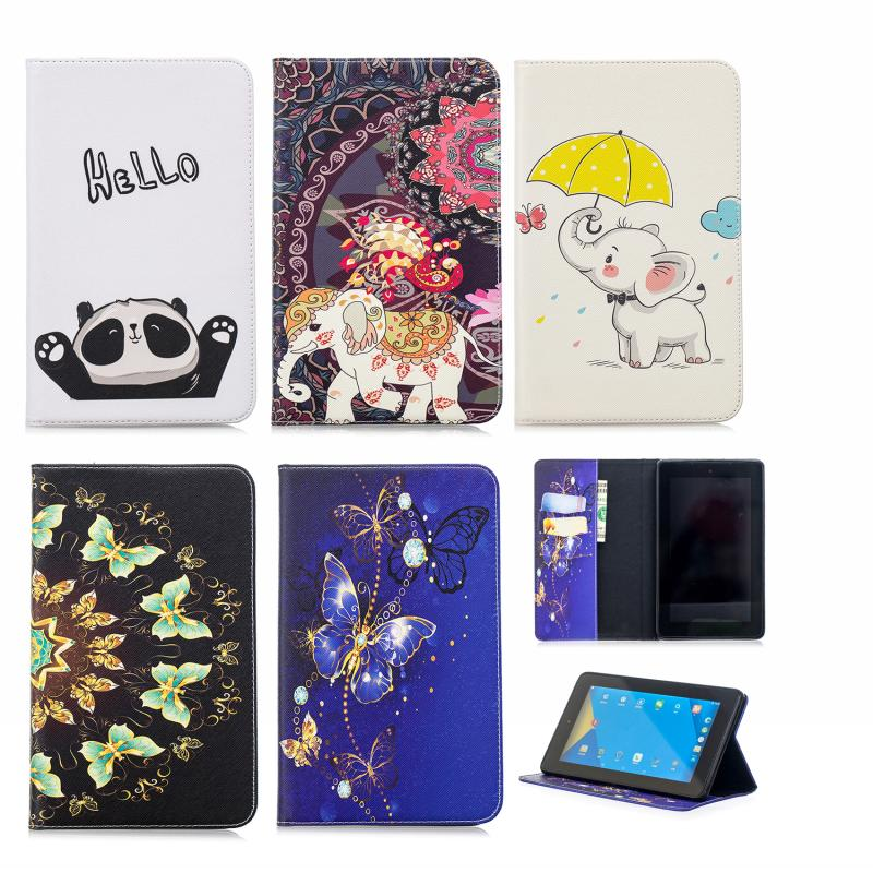 Worldwide delivery amazon fire 7 tablet case in NaBaRa Online