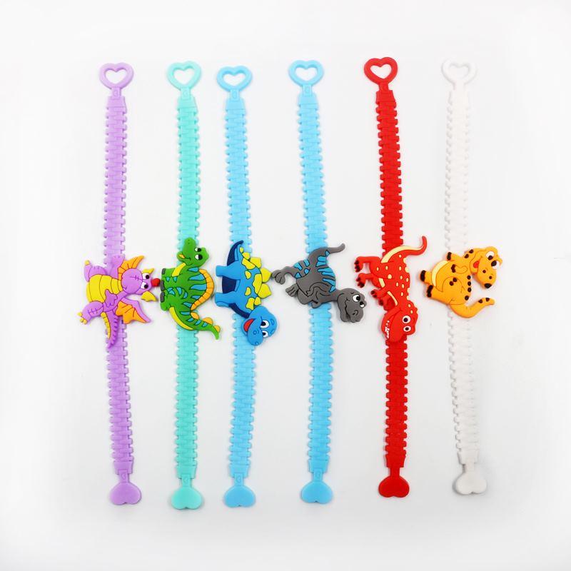 6pcs-Dinosaur-Party-Rubber-Bangle-Bracelet-Birthday-Party-Decorations-Kids-Gifts-Party-Favors-Jungle-Party-Decoration (1)