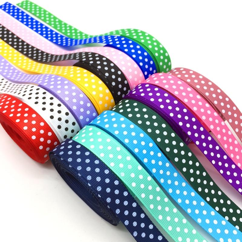 1-2-3-4-5 metre frozen grosgrain ribbon 3//8 inch 9mm craft cake dress hair cards