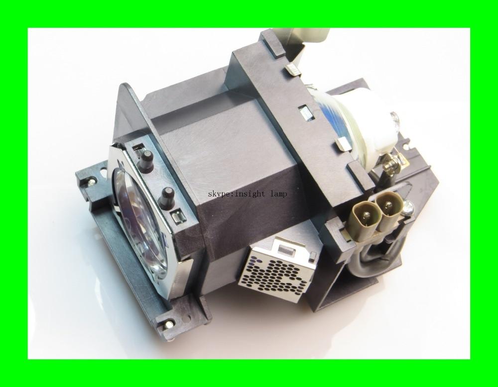 Replacement Projector Lamp ET LAV400 for PT VW530 PT VW535 PT VW535N PT VX600 PT VX605