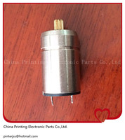 Free DHL And 50 Pieces Heidelberg Offset Printing Machine Spare Parts Motor Inside Motor Of 61