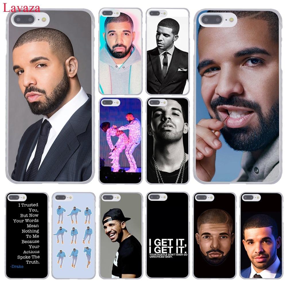 coque drake iphone xr
