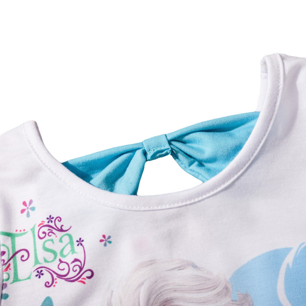 KEAIYOUHUO-Girls-Clothes-Sets-2017-Children-Clothing-Girls-Sport-Suit-T-shirtSkirt-Outfits-Suits-Costume-For-Kids-Clothes-Sets-3