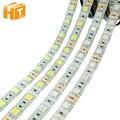 Светодиодные ленты 5050 DC12V 60 Светодиодный s/М гибкий светодиодный свет RGB RGBW 5050 Светодиодные ленты 300 светодиодный s 5 м/лот - фото