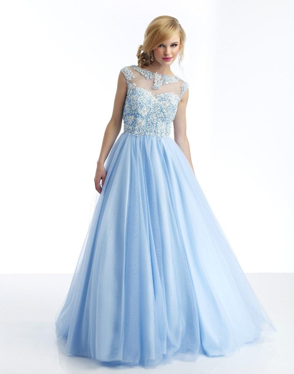 Prom Dress Stores Columbus Ohio - Ocodea.com